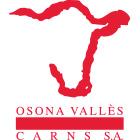 Osona Vallès Carns